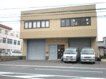 岡本第一ビル,倉庫(事務所付),福岡市博多区博多駅南5−11−14