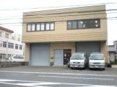 岡本第一ビル