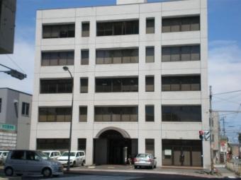 第一ヒラノビル,事務所,福岡市博多区東光2-2-22