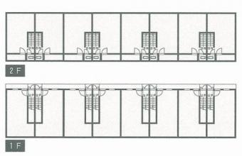 画像1:第3岩吉ビル,倉庫(事務所付),福岡市博多区豊1-8-21