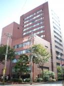博多駅前シティビル(旧福岡MIDビル)