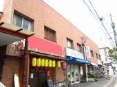 鶴田店舗付住宅