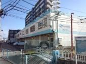 榎田ハヤシビル