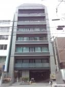 井門博多駅前ビル