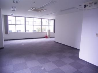 画像2:正和ビル,事務所,福岡市博多区博多駅東2-6-14
