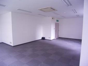 画像5:正和ビル,事務所,福岡市博多区博多駅東2-6-14