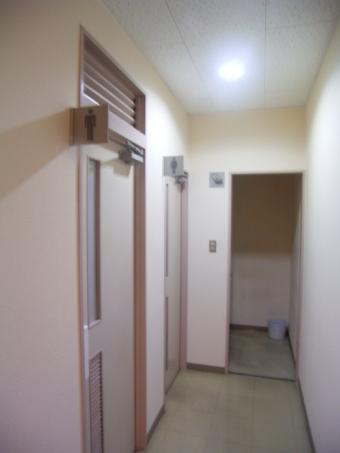 画像6:正和ビル,事務所,福岡市博多区博多駅東2-6-14