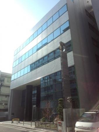 第5ガーデンビル,事務所,福岡市博多区博多駅南1-8-6