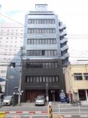 博多鳳城ビル