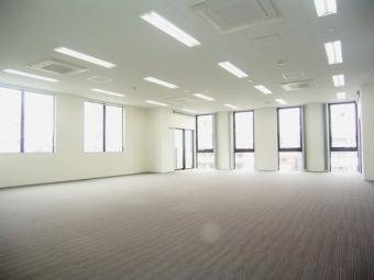 画像1:博多駅東尾崎ビル,事務所,福岡市博多区博多駅東1-16-7