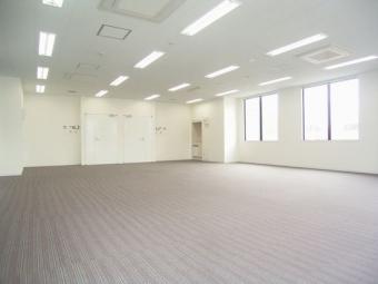 画像2:博多駅東尾崎ビル,事務所,福岡市博多区博多駅東1-16-7