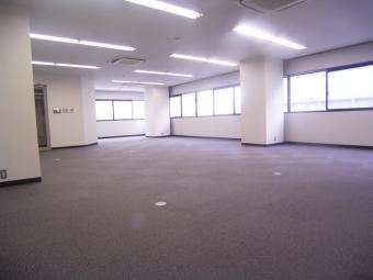 画像1:天神日若ビル,店舗, 事務所,福岡市中央区天神3丁目16番1号