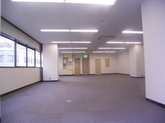 画像3:天神日若ビル,店舗, 事務所,福岡市中央区天神3丁目16番1号
