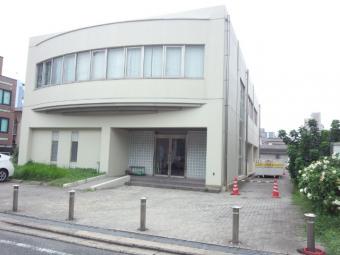 画像2:堅粕4丁目一棟貸事務所,事務所, 駐車場付事務所,福岡市博多区堅粕4-16-21