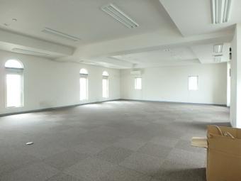画像1:ロイヤルガーデンパレス,事務所, 駐車場付事務所,福岡市博多区東光寺町1-10-15