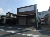 内橋貸倉庫・工場