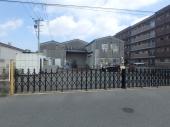 南里貸工場・倉庫