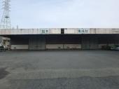 多の津1丁目倉庫(18番)