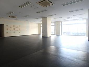 画像6:博多エステートビル,事務所, 店舗,福岡市博多区比恵町2番1号