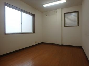 画像5:比恵事務所,事務所,福岡市博多区比恵町4番7号