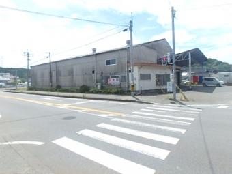 光安産業倉庫,倉庫(事務所付), 工場(事務所付),糟屋郡粕屋町大隈361-1