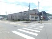 光安産業倉庫