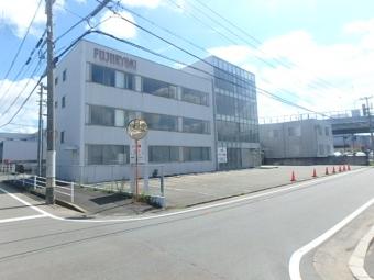板付6丁目ビル,倉庫(事務所付), 事務所,福岡市博多区板付6丁目12番63号