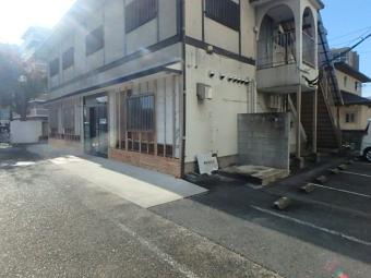画像1:三筑1丁目店舗,店舗, 事務所,福岡市博多区三筑1丁目6番1号