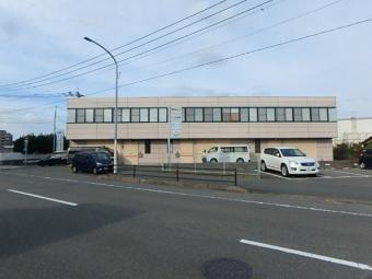 那珂fineビル,倉庫(事務所付),福岡市博多区那珂6丁目22番19号