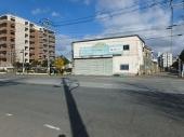 東浜1丁目倉庫