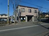 村田貸事務所