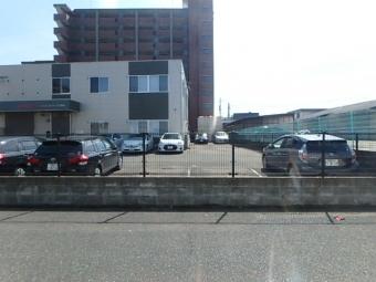 画像2:清水4丁目貸事務所,事務所, 倉庫(事務所付),福岡市南区清水4丁目4番34号