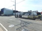 東大利倉庫