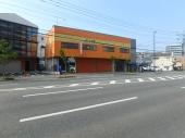 松永ビル1