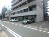 エメロード博多駅東 1階店舗
