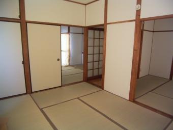 画像12:鶴田店舗付住宅,店舗,福岡市南区鶴田3丁目10番43号