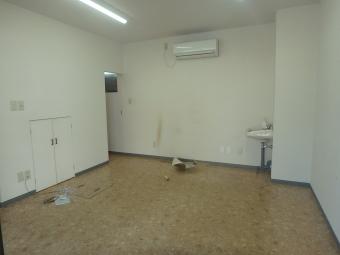 画像3:小林ビル,店舗, 事務所,福岡市博多区御供所町6番11-2号