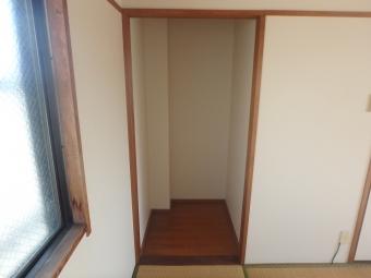 画像15:小林ビル,店舗, 事務所,福岡市博多区御供所町6番11-2号