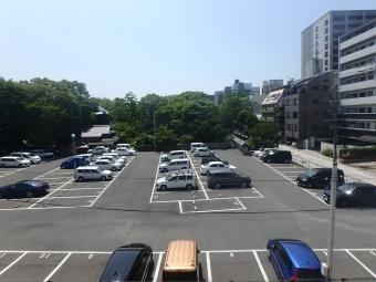 画像18:小林ビル,店舗, 事務所,福岡市博多区御供所町6番11-2号
