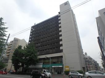 画像9:博多エステートビル,事務所, 店舗,福岡市博多区比恵町2番1号
