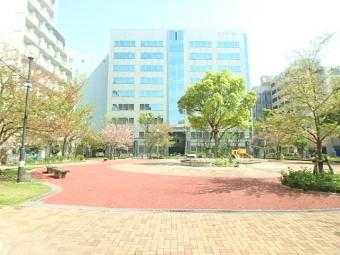 画像29:博多エステートビル,事務所, 店舗,福岡市博多区比恵町2番1号