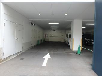画像7:博多シティアークビル,事務所,福岡市博多区博多駅南1丁目4番18号