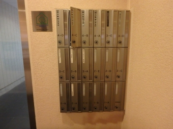 画像22:博多シティアークビル,事務所,福岡市博多区博多駅南1丁目4番18号