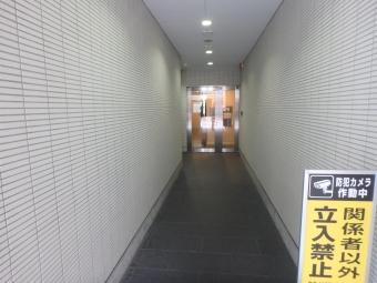 画像25:博多シティアークビル,事務所,福岡市博多区博多駅南1丁目4番18号
