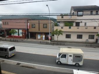 画像30:鶴田店舗付住宅,店舗,福岡市南区鶴田3丁目10番43号