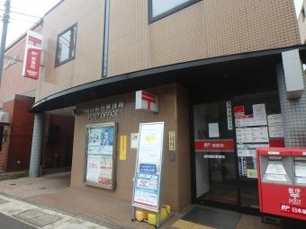 画像35:鶴田店舗付住宅,店舗,福岡市南区鶴田3丁目10番43号