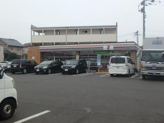 画像37:鶴田店舗付住宅,店舗,福岡市南区鶴田3丁目10番43号