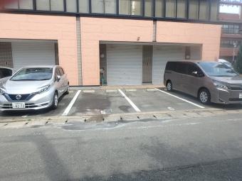 画像8:ZEALs KMS,倉庫(事務所付),福岡市博多区東光2丁目14番23号