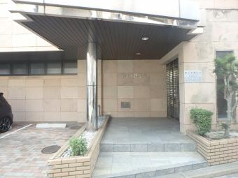 第5大西ビル,事務所,福岡市博多区博多駅南3-22-2