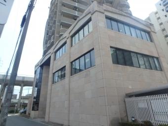 画像3:第5大西ビル,事務所,福岡市博多区博多駅南3-22-2